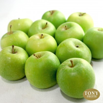 South Africa Green Apple [12pcs/Pack]