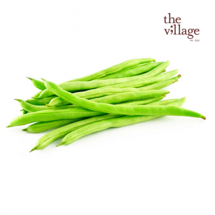 French Bean [~250g~/Pack]