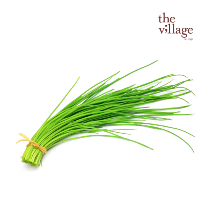 Chives (~80g~/Pack)
