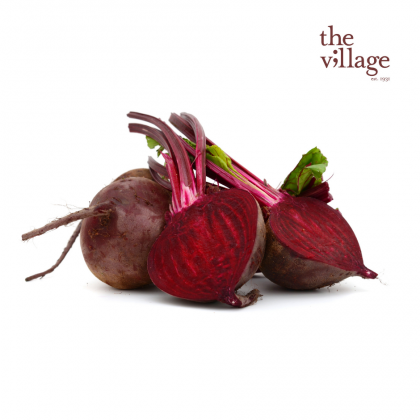 Beetroot (~600g~/Pack)